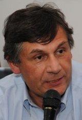 Marco Ferrario: «la lettura non è nulla se non proviene dal desiderio di conoscere»