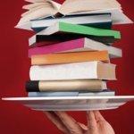 Self publishing sì o no? Pro e contro dell'autopubblicazione