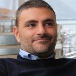 Francesco Bonanno: «i libri sono un incontro»