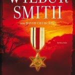 """""""Grido di guerra"""" di Wilbur Smith: trama e recensione"""