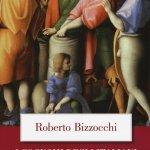 """""""I cognomi degli Italiani. Una storia lunga 1000 anni"""" di Roberto Bizzocchi"""