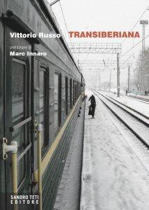 Transiberiana, Vittorio Russo