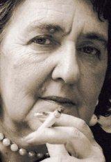 Alda Merini: i libri più belli