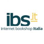 IBS Libri: 20 anni di libreria online