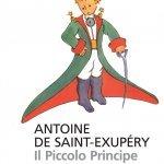 Il Piccolo Principe: le frasi più belle