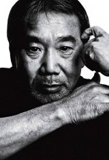 Murakami: un serpente a due teste