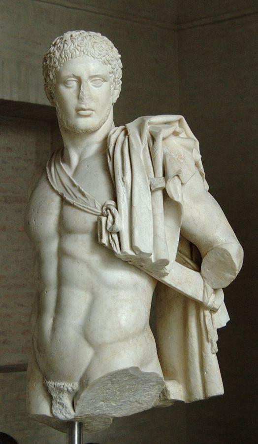 L'Iliade e la <em>Justice League</em> del mondo antico