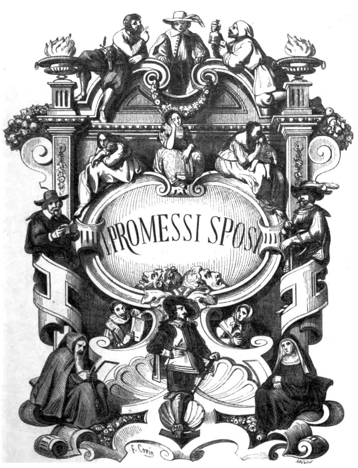 massaggi italiana roma