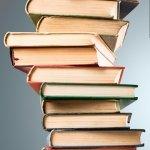 Libri da leggere: 30 romanzi da leggere almeno una volta nella vita