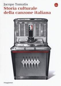 Storia culturale della canzone italiana, Jacopo Tomatis
