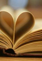 Frasi d'amore: le più belle citazioni d'amore tratte da libri