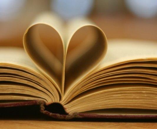 Frasi D Amore Le Più Belle Citazioni D Amore Tratte Da