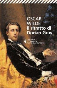 Il ritratto di Dorian Gray, Oscar Wilde, trama, recensione
