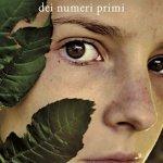 """""""La solitudine dei numeri primi"""" di Paolo Giordano: trama e recensione"""