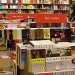 I libri più venduti di sempre