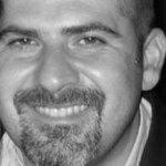 Massimo Beccarelli: «i social network hanno un ruolo molto importante nel favorire la lettura»