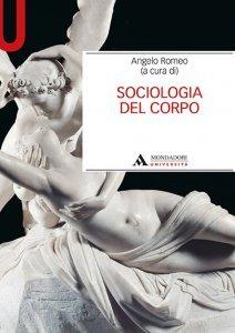 Sociologia del corpo, Angelo Romeo