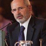 Daniele Olschki: «I politici oggigiorno scrivono spesso più libri di quanti ne leggono»