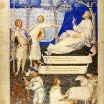 La Biblioteca Ambrosiana e i suoi tesori