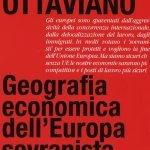 """""""Geografia economica dell'Europa sovranista"""" di Gianmarco Ottaviano"""