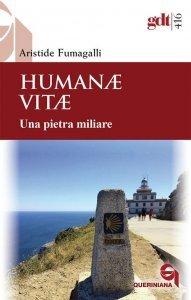 Humanae vitae. Una pietra miliare, Aristide Fumagalli