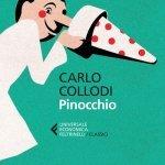 Pinocchio: il fascino immutato di una storia senza tempo