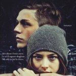 """""""Uno splendido disastro""""di Jamie McGuire: trama e recensione"""