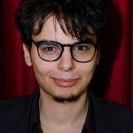Adil Bellafqih: «Leggere è un modo per vivere di più»