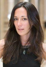 Chiara Gamberale: i libri più belli