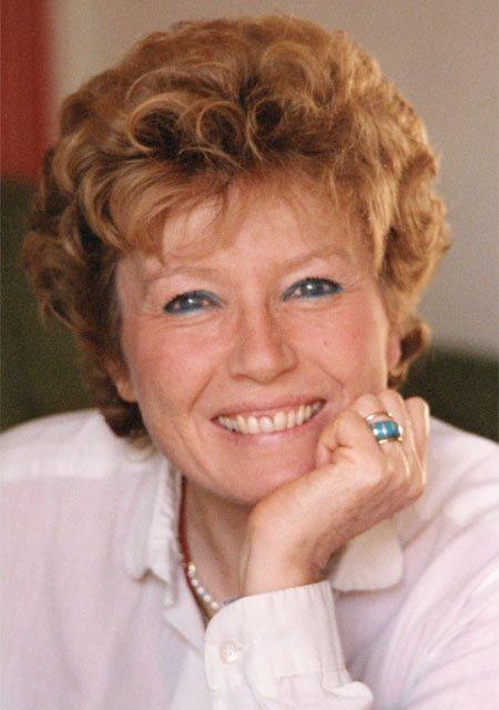 Dacia Maraini: i libri più belli