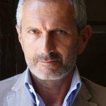 Gianrico Carofiglio: i libri più belli