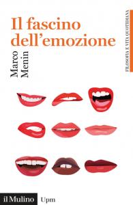 Il fascino dell'emozione, Marco Menin
