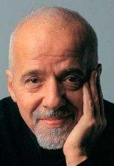 Paulo Coelho: i libri più belli