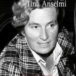 """""""Tina Anselmi. La donna della democrazia"""" di Marcella Filippa"""