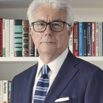 Ken Follett: i libri più belli