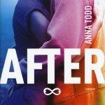 """""""After"""" di Anna Todd: trama e recensione"""