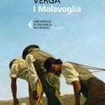 """""""I Malavoglia"""" di Giovanni Verga: riassunto trama"""