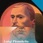 """""""Il fu Mattia Pascal"""" di Luigi Pirandello: riassunto trama"""