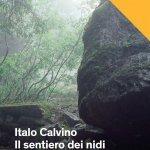 """""""Il sentiero dei nidi di ragno"""" di Italo Calvino: riassunto trama"""