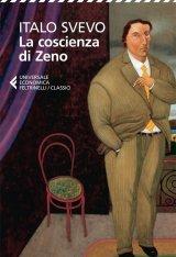 """""""La coscienza di Zeno"""" di Italo Svevo: riassunto e trama"""