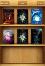 Libri PDF: come scaricare libri gratis in pdf