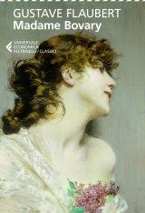 """""""Madame Bovary"""": riassunto trama"""