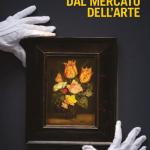"""""""Storie e segreti dal mercato dell'arte. Opere, collezionisti, mercanti"""" di Simone Facchinetti"""