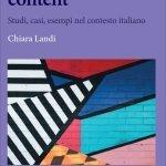 """""""Branded content. Studi, casi, esempi nel contesto italiano"""" di Chiara Landi"""