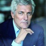 Alain Elkann: «La lettura è un sistema di vita»