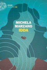 """""""Idda"""" di Michela Marzano: trama e recensione"""