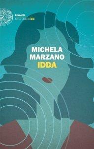 Idda, Michela Marzano, trama, recensione