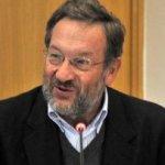 Sergio Valzania: «Il libro ha perduto la centralità culturale che ha avuto per cinque secoli»