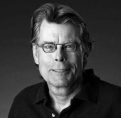 Stephen King: i libri più belli