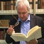 Walter Lapini: «Latino e greco sono l'inutile e noi non possiamo fare a meno dell'inutile»
